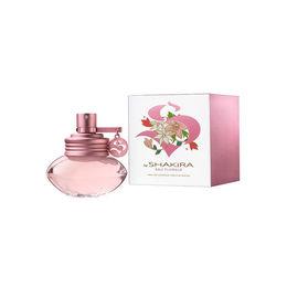 Perfume Florale