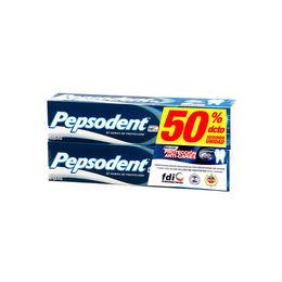 Pack Pasta Pepsodent Bi- Active
