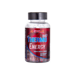 Energizante Thermo Energy