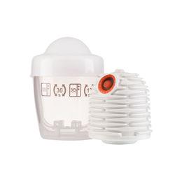 Set Yoomi Calentador+Cargador