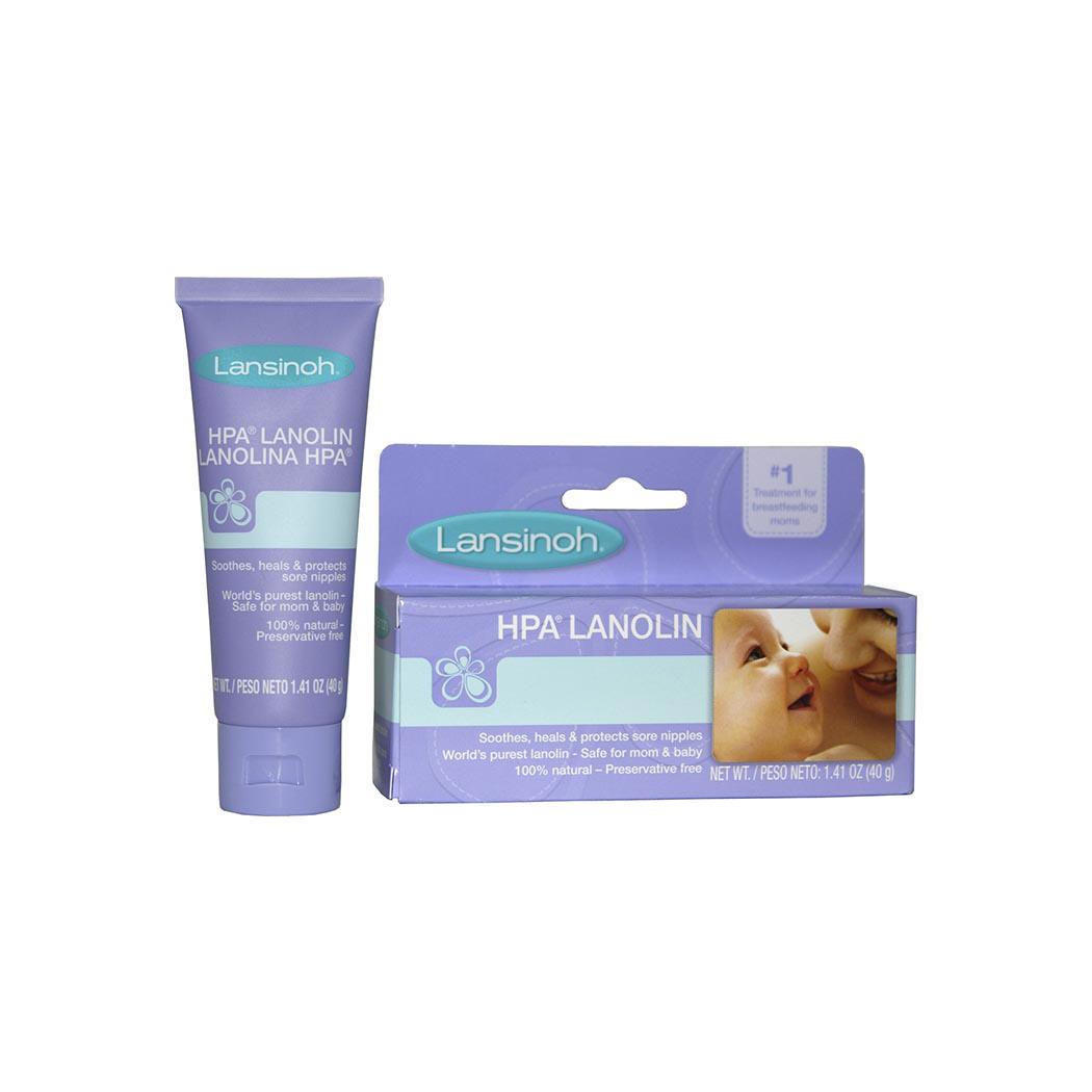 Crema De Tratamiento Para Pezones 40 Gr Productos Salcobrand