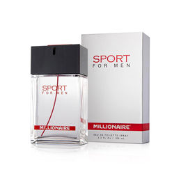 Perfume Sport