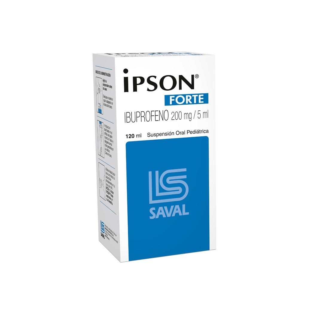 calculadora ibuprofeno ninos 40 mg