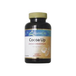 Vitamina Cocoa Up