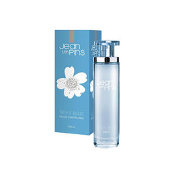Perfume Sexy Blue