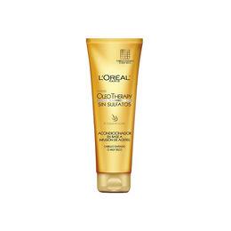 Acondicionador Óleo Therapy para cabello dañado o muy seco
