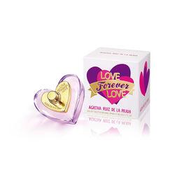 Perfume Love Forever
