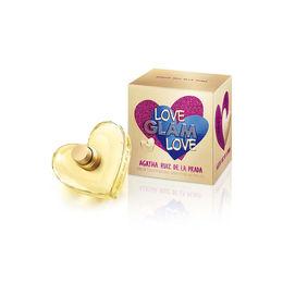 Perfume Love Glam Love