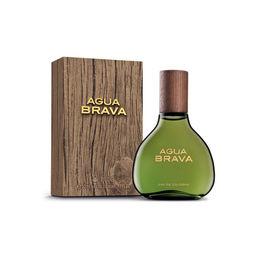 Perfume EDC con vaporizador