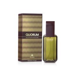 Perfume Quarum