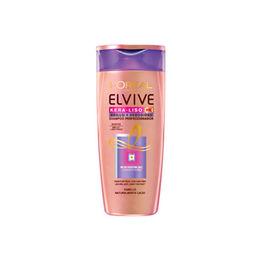 Shampoo Elvive Kera-Liso