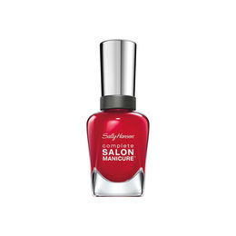Esmalte de uñas Red my lip N°470
