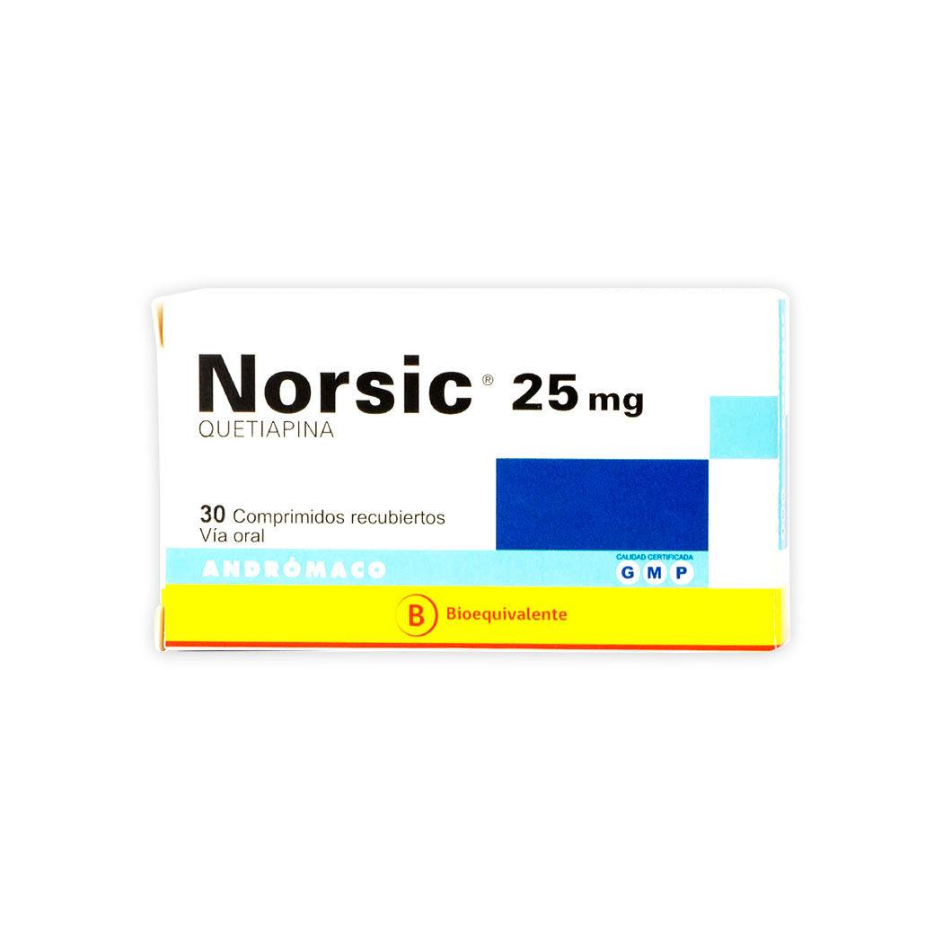 chloroquine 100 mg kopen