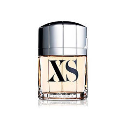Perfume XS Men