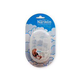 Aspirador Nasal Infantil