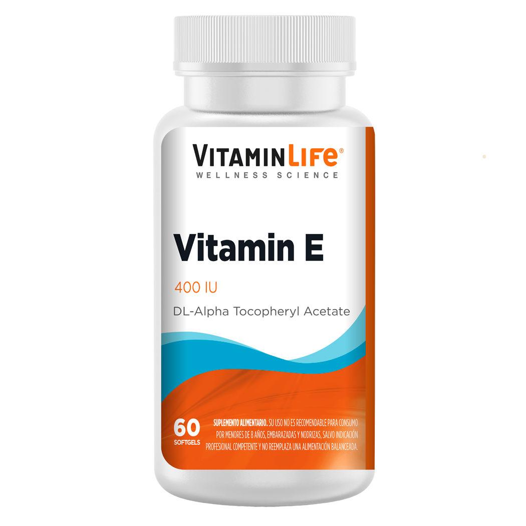 e vitamin)