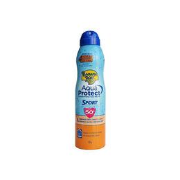 Protector Solar Aqua Protect Sport FPS50+ 177 ml