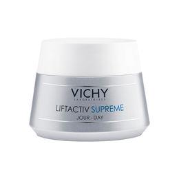 Crema efecto Lifting continuo Liftactiv Supreme 50ml