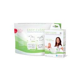 Bolsas De Esterilización Leche Materna  Easy Clean