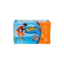 Traje de Baño Desechable Litle Swimmers Disney