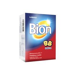 Bion Bb Gotas