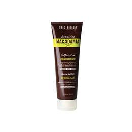 Acondicionador Reparador de  Macadamia