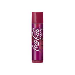 Bálsamo Labial Hidratante Sabor Coca Cola