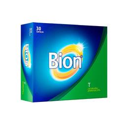 Probiótico Bion Transit