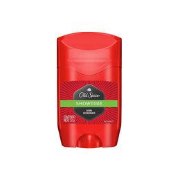 Desodorante en barra Sowtime