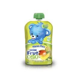 Frut Oso Sabor Mango Pera