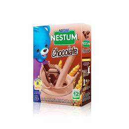 Nestum Probioticos Chocolate