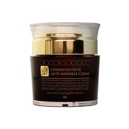 Crema Cosmeceutical Anti-Edad para el rostro