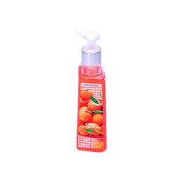 Jabón de Manos y Cuerpo Exfoliante con acción Higienizante Chic Clementine