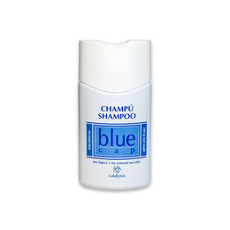 Shampoo Anti Caspa