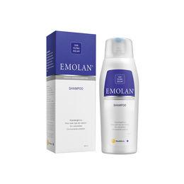 Shampoo con Filtro Solar