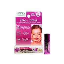 Roller Aromaterapia Para Reducir el Estrés