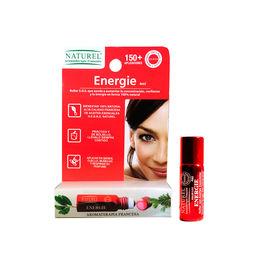 Roller Aromaterapia Para dar Energía a tu Cuerpo