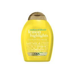 Acondicionador Hidratante Lemon Highlights