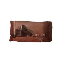 Jabón en barra aroma chocolate