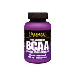 Bcca 500 mg