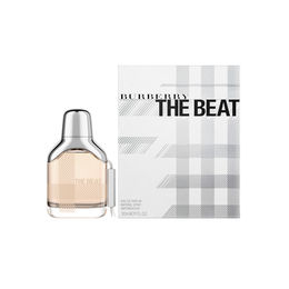 Fragancia  the beat mujer Aroma Floral