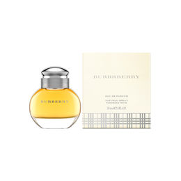 Fragancia Clasica de mujer  Aroma Floral-Frutal