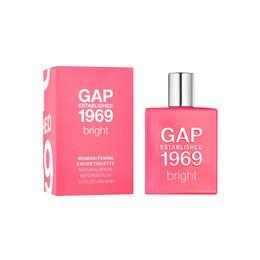 Perfume para mujeres Brillantes de 100 ml