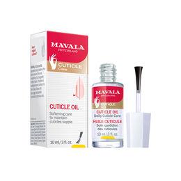 Cuticule oil Tratamiento para Uñas y Cutículas