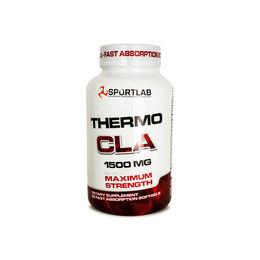 Thermo Cla  ácido graso natural para la perdida de peso