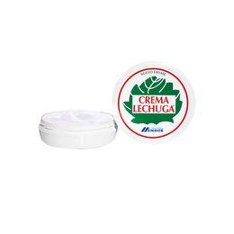 Crema Clasica Ideal para manos, cuerpo y rostro 150 ml