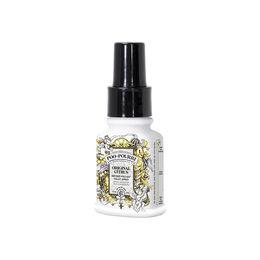 Spray Natural Elimina Olores Inodoro Con Aroma a Limón