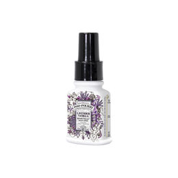 Spray Natural Elimina Olores Inodoro Con Aroma a Lavanda