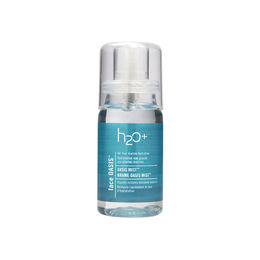 Bruma Hidratante Facial Oasis Mist 50 ml.