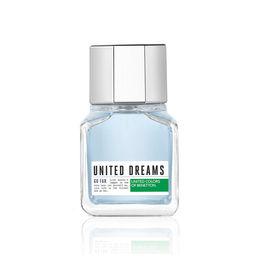 Perfume de Hombre United Dreams